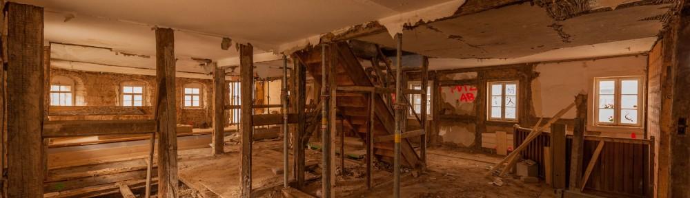 Baugemeinschaft Altomsewitz 11